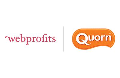 Quorn Foods Appoints Digital Marketing Agency Web Profits